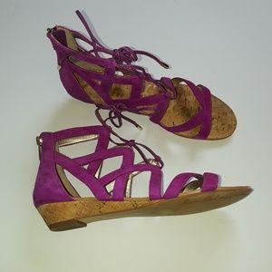 Sam Edelman | gladiator sandals
